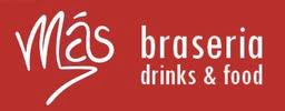 Logo Màs